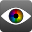 Eyecolor Changer
