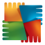 AVG AntiVirus Free Tablette