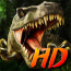 Carnivores : Dinosaur Hunter HD