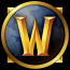 Armurerie World of Warcraft