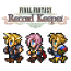 Final Fantasy : Record Keeper