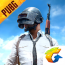 PUBG (PlayerUnknowns Battlegrounds)