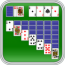 Mobility Solitaire