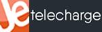 Telecharger gratuit