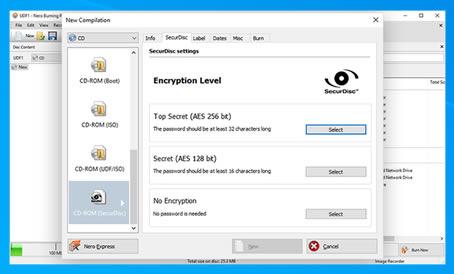 Télécharger - Logiciel Gravure gratuit - Windows