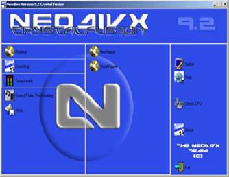 neodivx 2009 gratuit