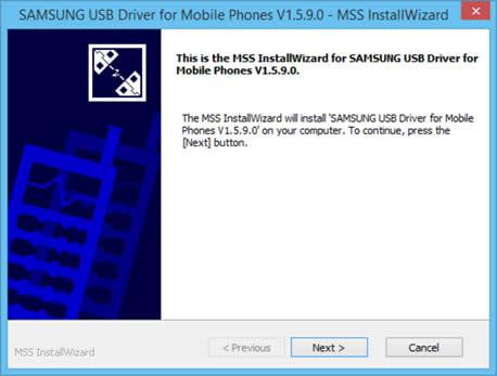 Chargeur pour samsung sgh-x660v: amazon. Fr: high-tech.