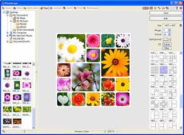 Photoscape (infos et téléchargement)