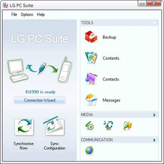 <b>Samsung</b> <b>Kies</b> <b>3</b> Download <b>For Windows</b> 10 8 <b>7</b> | PC Suite