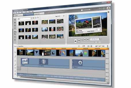 telecharger logiciel de montage video gratuit