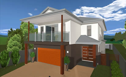 ... Cool Logiciel Dessin Maison U Maisonfarn With Logiciel Maison D With  Logiciel Plan De Maison D With Logiciel Maison Jardin Et Terrasse 3d Gratuit