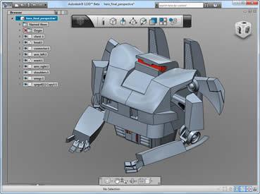 Telecharger Swish Max 3 Download