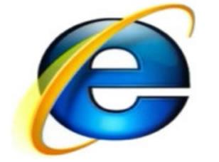 Internet Explorer 7 (infos et téléchargement)