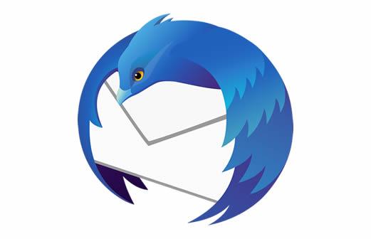 Thunderbird (infos et téléchargement)