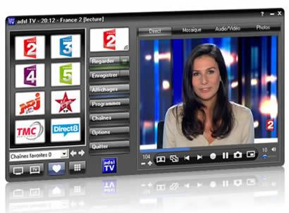 Descargar Slide Unlock Iphone Para Nokia 5530