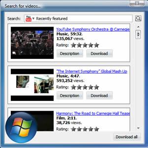 Vérification gratuite pour la pornographie sur votre ordinateur