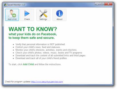 télécharger le statut du serveur nwn php