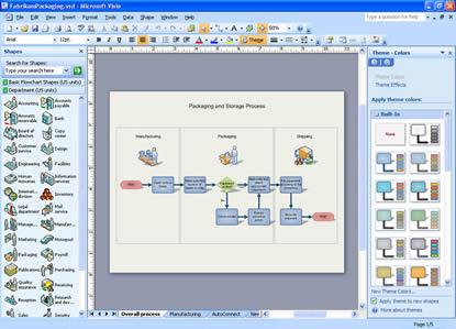 Mod lisation interface logiciel gratuit - Application architecture gratuit ...