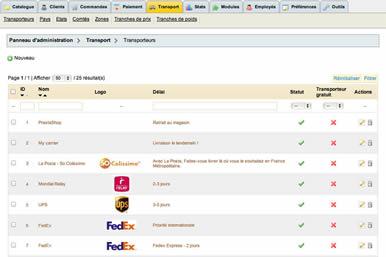 Prestashop telecharger gratuit - Telecharger open office gratuitement et rapidement ...