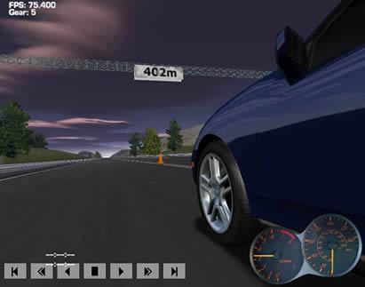 Image d'illustration du logiciel