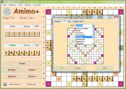 Amimo+ (infos et téléchargement)