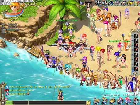 jeux gratuit atlantis atlantis
