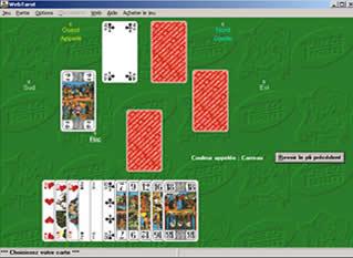 Jeux de xsara gratuit jeu de simulation de conduite d - Jeu info avion ...