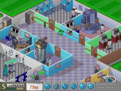jeux fps avec mode zombie