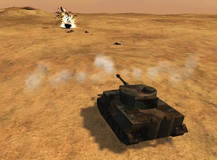 Jeux video dragon ball z sur psp