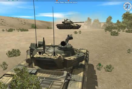 The Battle for Wesnoth est un jeu de stratégie multijoueurs sur le thème du fantastique. Créez une grande armée, en transformant progressivement vos nouvelles recrues en vétérans endurcis.