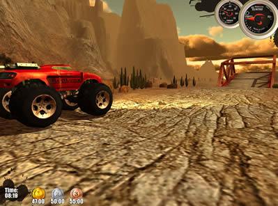 www jeux de simulation gratuit