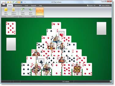 Fold equity poker espanol