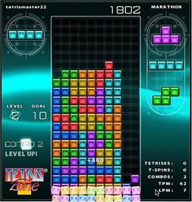 Puyo puyo tetris télécharger des jeux gratuit youtube.