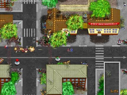 Jeux de role virtuel en ligne gratuit