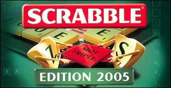 Scrabble (infos et téléchargement)