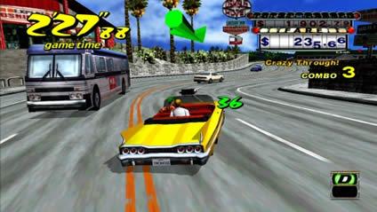 telecharger jeux videos pc