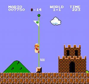 Super mario bros telecharger gratuit - Mario gratuit ...