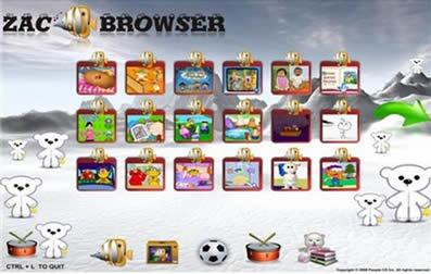 Télécharger abiword pour windows: téléchargement gratuit!