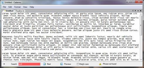 Editeur de texte tableur logiciel gratuit - Telechargement open office gratuit francais ...