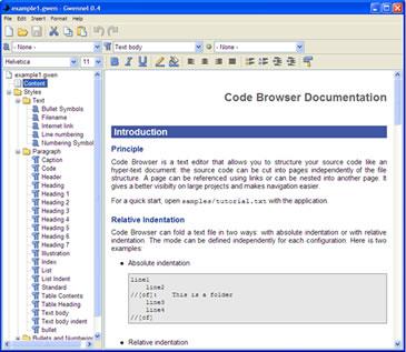 Gwennel telecharger gratuit - Telecharger open office gratuit windows 8 1 ...