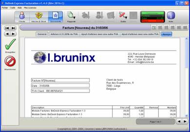 telecharger logiciel de facturation gratuit