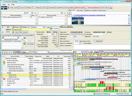 Open source gratuit nous quipons la maison avec des for Logiciel maison 3d gratuit francais