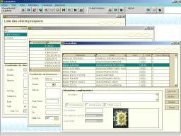 CybGestion (infos et téléchargement)