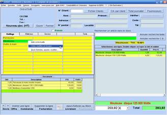 logiciel gvao gratuit