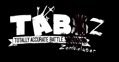TABZ (Totally Accurate Battle Zombie)