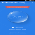 Cleanmaster Security