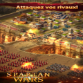 Spartan Wars : Empire of Honor