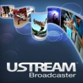 Ustream Live Broadcaster