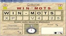 Win Mots
