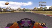 International Karting